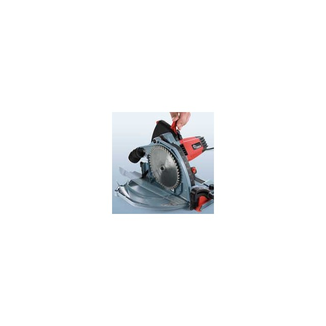 scie circulaire mafell mt 55 cc midimax 917602 1400w 57mm 160mm. Black Bedroom Furniture Sets. Home Design Ideas