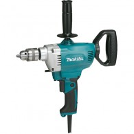 Perceuse de charpente - MAKITA DS4012 - 750 W - 230 V
