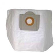 Sacs microfibre - GP SAE30 - pour GP370PN - 37 l - lot de 5