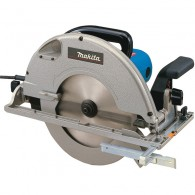 Scie circulaire - MAKITA 5103R - 2100 W - 100 mm - Ø 270 mm