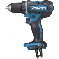 Perceuse-visseuse - MAKITA DDF482Z - 18 V Li-ion - sans batterie