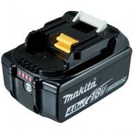 Batterie - MAKITA 197265-4 - BL1840B - 18 V Li-ion - 4,0 Ah