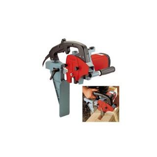 Mortaiseuse - MAFELL LS103 924221 - sans garniture - 2500 W