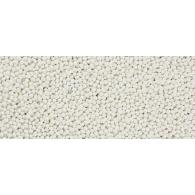Colle EVA - JOWAT 280.11 - Sac 25 Kg - blanc - 190 à 210° - -10 m/min