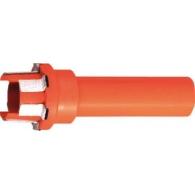 Manchon de nettoyage - ELBE AM056163 - pour HSK63