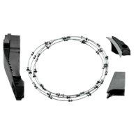 Câble de sciage - MAFELL 206370 - pour DSS 300