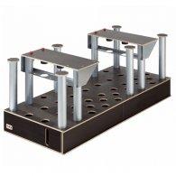 Table de scie - MAFELL ST 1700 VARIO 91A601 - pour DSS300CC