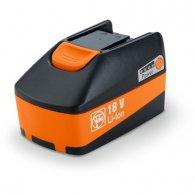 Batterie - FEIN 92604173020 - 18 V Li-ion - 5 Ah