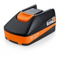 Batterie - FEIN 92604171020 - 18 V Li-ion -2,5 Ah