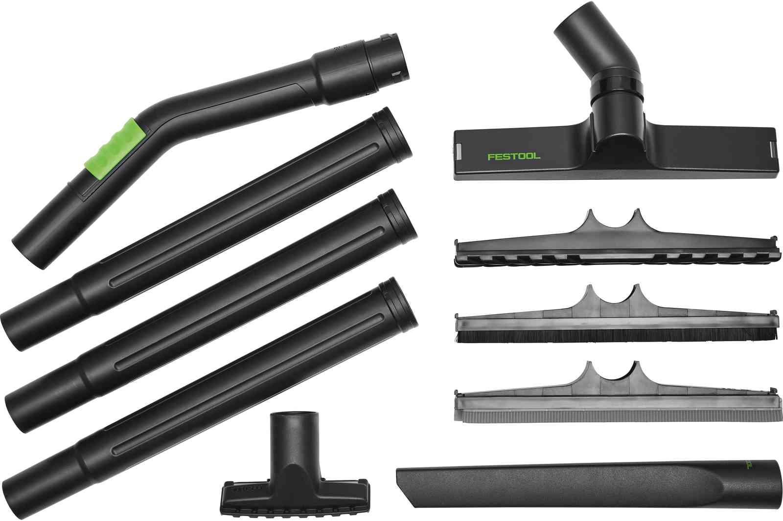 Festool Aspirateur Kit d/'Adaptateur de 58 mm à 36 32 mm
