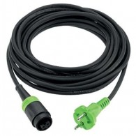 Câble - FESTOOL 203935 - Plug-it - L 4 m - 3 pièces