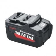 Batterie - MAFELL 094438 - 18 V Li-ion - 99 Wh