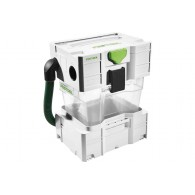 Filtre cyclonique - FESTOOL CT-VA-20 204083 - pour CT26/36/48