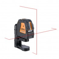 Pack laser croix - GEOFENNEL FL40-PowerCross Plus 541510S01 - 30 m