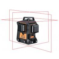 Laser multi lignes - GEOFENNEL GEO6X SP 534000 - 30 m