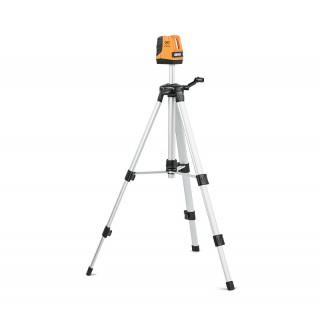 Laser croix - GEOFENNEL FL10 SET 540110 - trépied