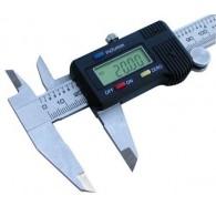 Pied à coulisse double bec - OUTIFRANCE - capacité 150 mm - 0,01 mm