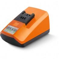 Chargeur de batterie - FEIN ALG50 92604129010 - 35 min