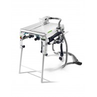 Scie sur table - FESTOOL CS70 EBG 574776 - 2200 W - 70 mm - Ø 220 mm