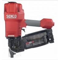 Cloueur - SENCO SCN 65 XP - rouleaux 16° - 50 à 90 mm