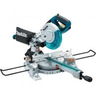 Scie radiale - MAKITA LS0815FLN -1400 W - 65 mm