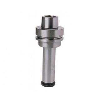 Arbre porte-fraise - GEDIMO T128980R080M - HSK63F - Ø 30 x L 80 mm