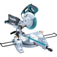 Scie radiale - MAKITA LS1018LN - 1430 W - 91 mm