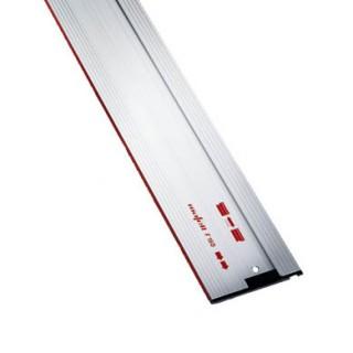 Rail de guidage - MAFELL 204383 - F310 - L 3100 mm