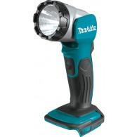 Lampe torche - MAKITA DML802 - 18 V