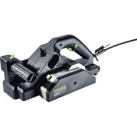 Rabot - FESTOOL HL 850 EB-Plus 576607 - 850 W - 82 mm