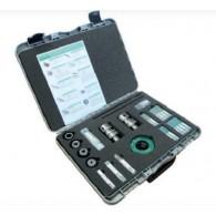 Malette d'outils - KLEIN X118.001.N - ER32 - pour centre d'usinage