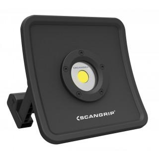 Projecteur LED - SCANGRIP NOVA R - 1500 lm - 3,7 V Li-ion