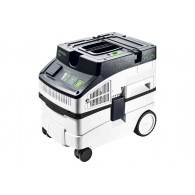 Aspirateur - FESTOOL CT15E 575988 - 1200 W - 230 V - 15 l