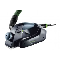 Rabot - FESTOOL EHL 65 EQ-Plus 576601 - 720 W - 65 mm