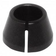 Pince - MAKITA A-86181 - Ø 8 mm - pour RT0700C RP0910