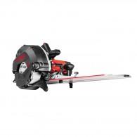 Rainureuse - MAFELL NFU50 918701 - 2300 W - 0-50 mm