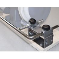 Kit de montage - TORMEK BGM100 - pour tourets
