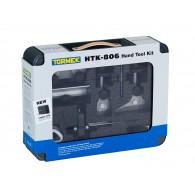 Kit pour outil à main - TORMEK HTK806 - pour touret TORMEK