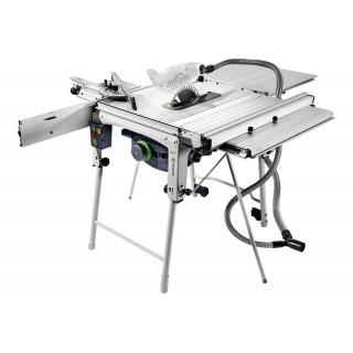 Scie sur table - FESTOOL TKS 80 EBS-Set 575828 - 2200 W - 80 mm
