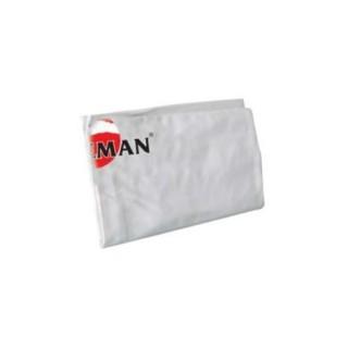 Manche filtrante - LEMAN 090103 - Ø 500 mm x l 850 mm - pour ASP152