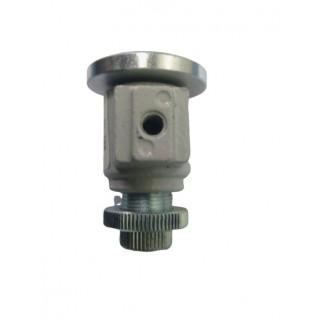 Galet latéral guide lame scie à ruban - GL456 - Ø 35 mm