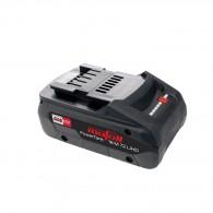 Batterie - MAFELL 094500 - 18 M 72 LiHD - 18 V Li-ion - 4 Ah