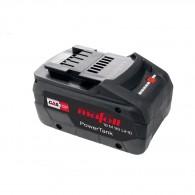 Batterie - MAFELL 094503 - 18 M 99 LiHD - 18 V Li-ion - 5 Ah