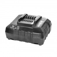 Chargeur - MAFELL 094492 - APS 18 M - 18 V