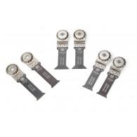 Set d'accessoires - FEIN 35222967050 - Best of E-CUT StarlockMax