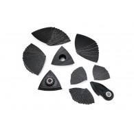 Set d'accessoires - FEIN 35222967040 - Best of Starlock ponçage