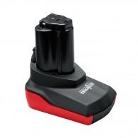 Batterie - MAFELL 094445 - 10 M 43 - 10,8 V Li-ion - 4 Ah