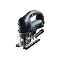 Scie sauteuse - FESTOOL PSB 420 EBQ-Plus 576186 - 550 W - 120 mm