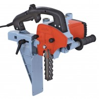 Mortaiseuse - MAFELL LS103 924203 - 2500 W - 28x40x150 mm