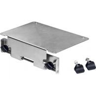 Support adaptateur - FESTOOL 494977 - VAC SYS AD MFT 3